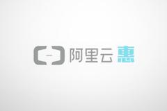 阿里云轻量服务器中国香港地域不支持Linux和Windows系统互换